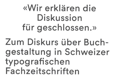 Laurenz Brunner