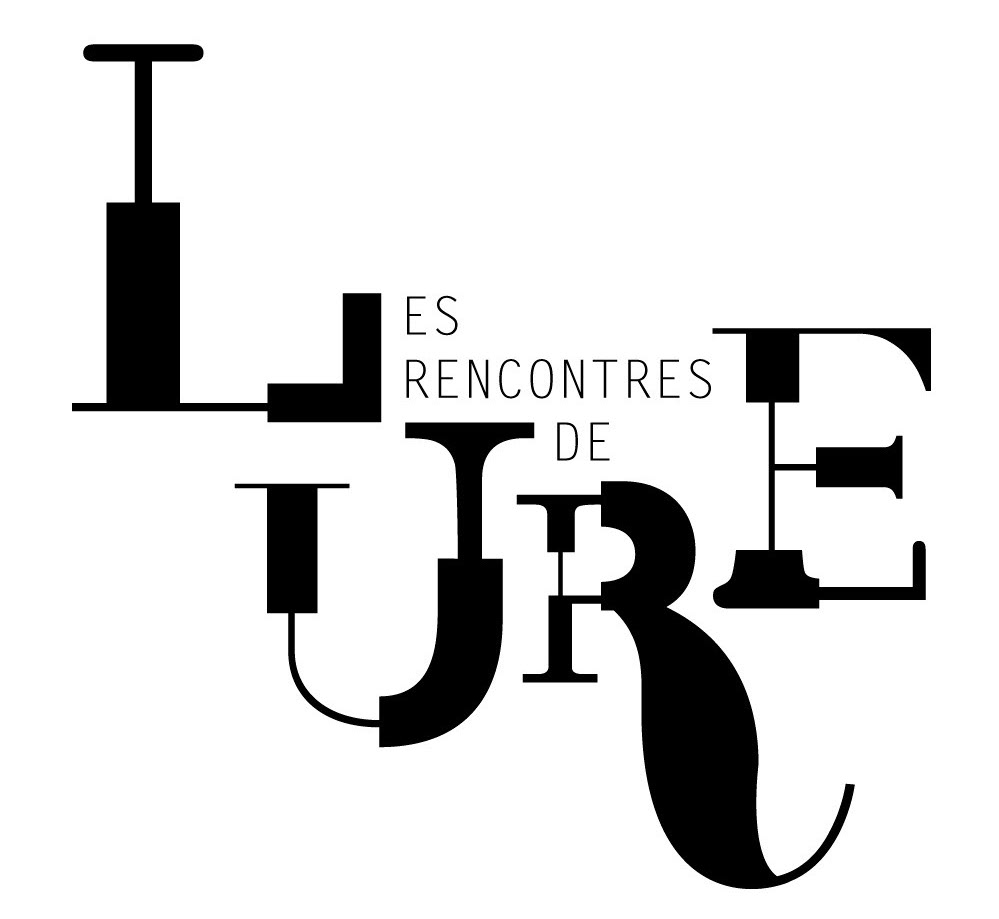 Club rencontre Lure