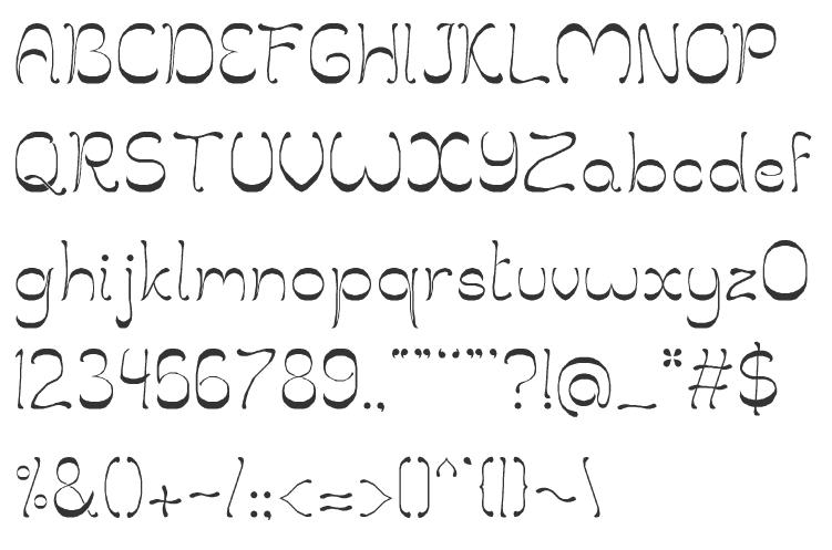 Aksara bali for android apk download.