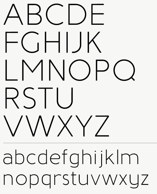 Typography in Belarus