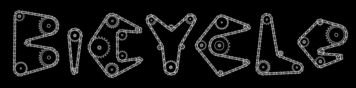 File Name Mark Mc Cormick Bicycle Lettering 2012