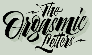 Best typefaces 2018