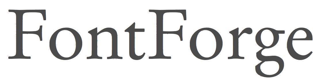 PostScript to TrueType Conversion