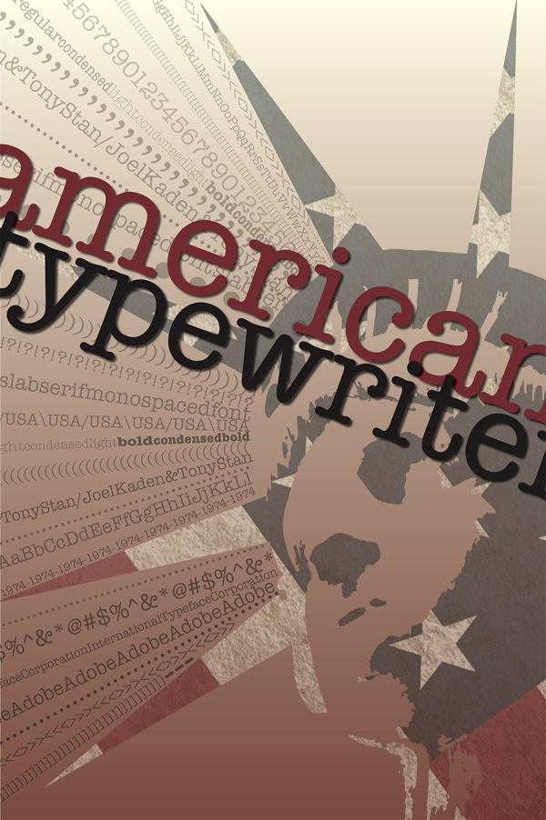 Traveling _typewriter font · 1001 fonts.