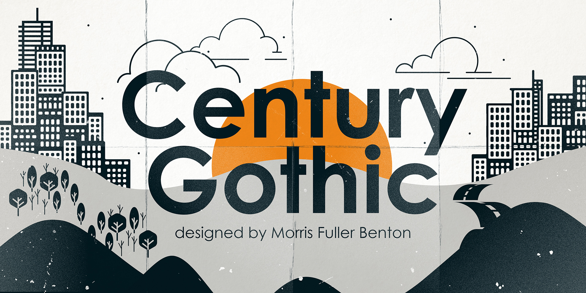 Century Gothic Bold Download For Free View Sample Text Rating And More On