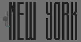 61ba8e6e112 Graffiti fonts