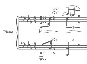 Music Fonts
