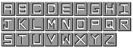 file name naveen chandru en hollow tiles 2010