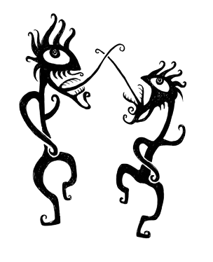 typefaces for alchemy 1968 Chevy Nova SS