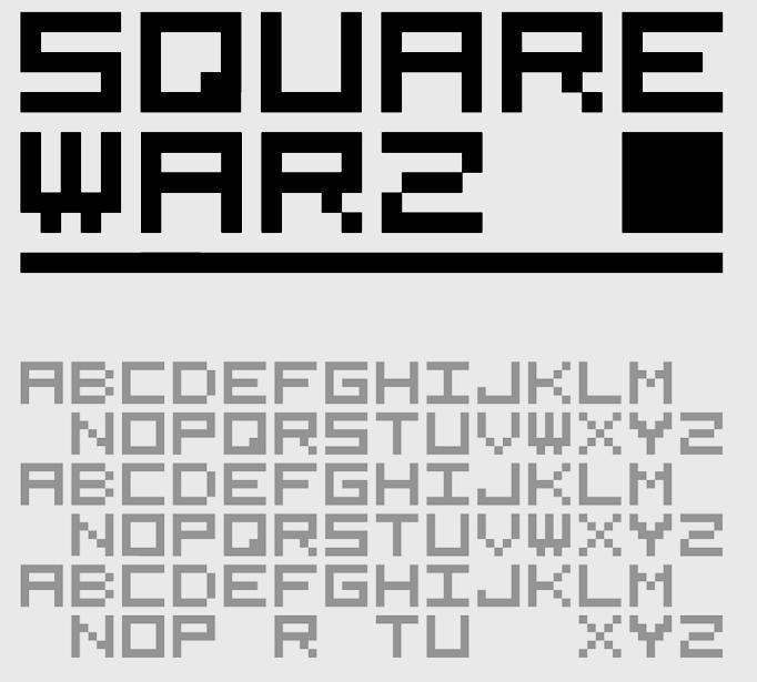 online space invaders