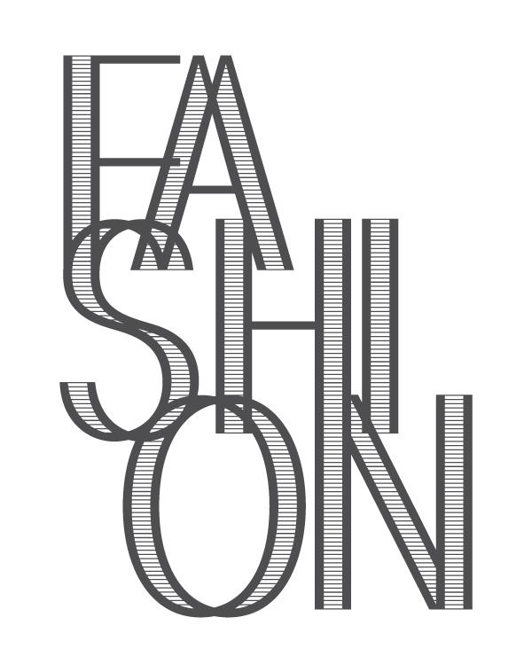 fashion design school chicago