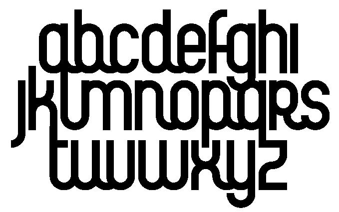 File Name Pindarots Pinda Fancy Sans 2015