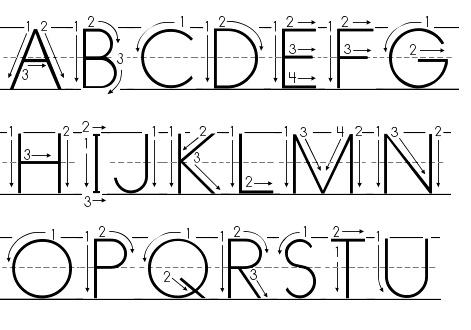 Abc Teacher Font Free Download,Teacher.Home Plans Ideas Picture