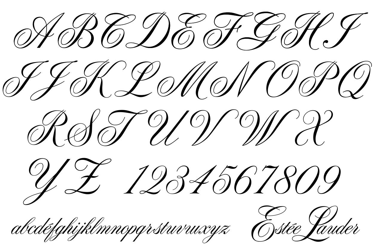 top est 1997 designs images for pinterest tattoos. Black Bedroom Furniture Sets. Home Design Ideas