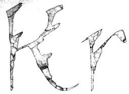 PATCHED Badder Adder V2.6 - Cracked By PutterPlace