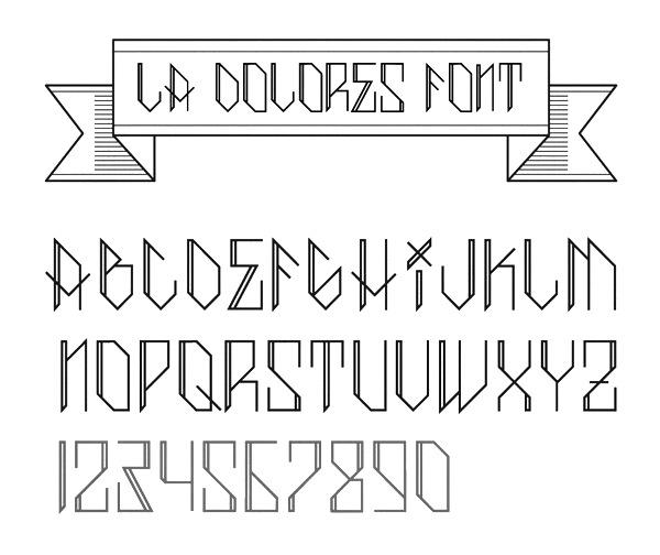 Gonzalez Font