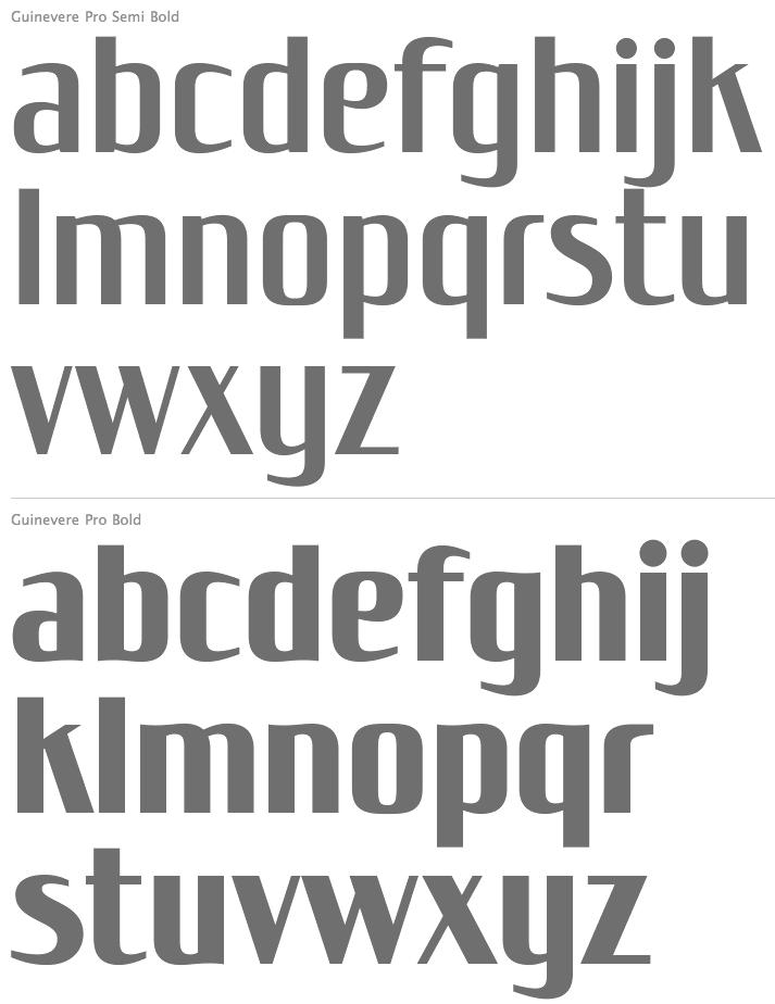 Afrikaans language alphabet and pronunciation
