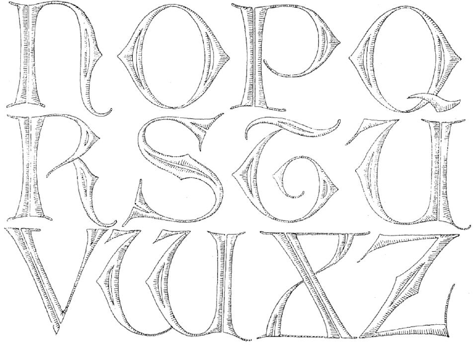 Chris brown tattoos neck tattoo fonts script alphabet tattoo fonts script alphabet tattoo script alphabet 100 circus fonts tattoo thecheapjerseys Images