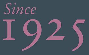 Garalde typefaces [Garamond, Sabon, Granjon, etc ]