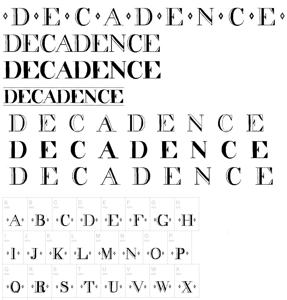 Assyrian/Syriac fonts