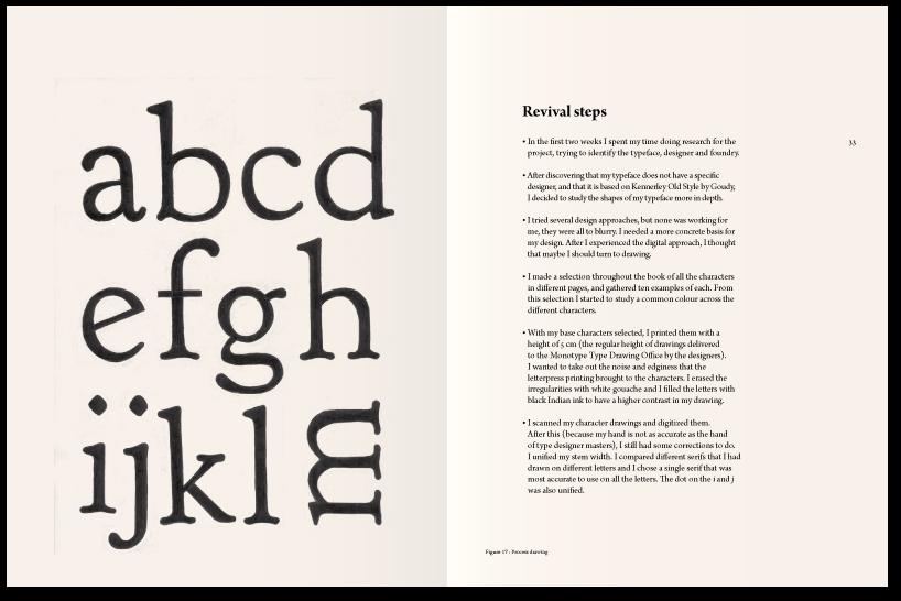 abbastanza Telephone directory typefaces NC08