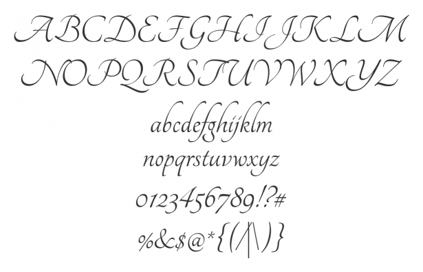 Download Mongolian Baiti Font - Thousands of fonts to download for free