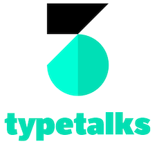 Past conferences on typography and type design