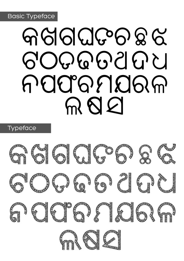 Download Unicode Fonts for Oriya