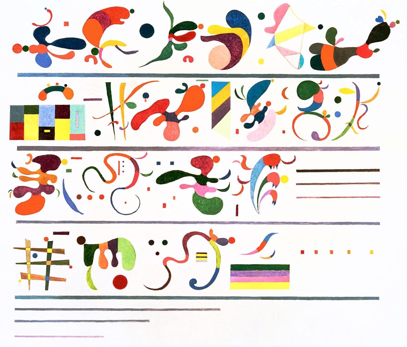WassilyKandinsky--Guggenheim-.jpg