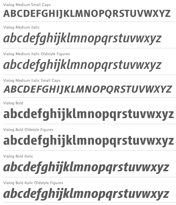 linotype gold edition download