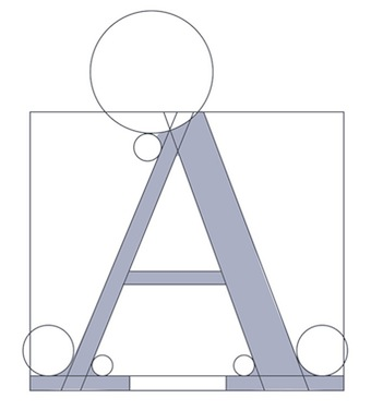 The Uk Type Design Scene
