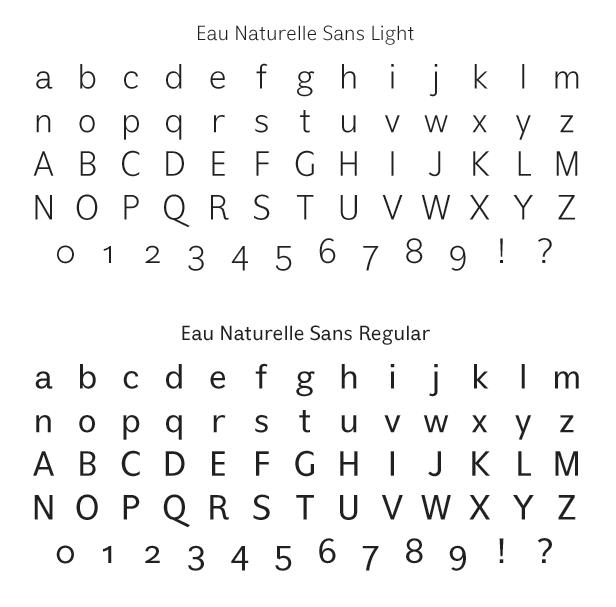 Freeware Fonts Mac PC Crematec Bold Glyphian Runic Grov Alphabet Regular Italic Condensed 1999 Katakana Hiragana