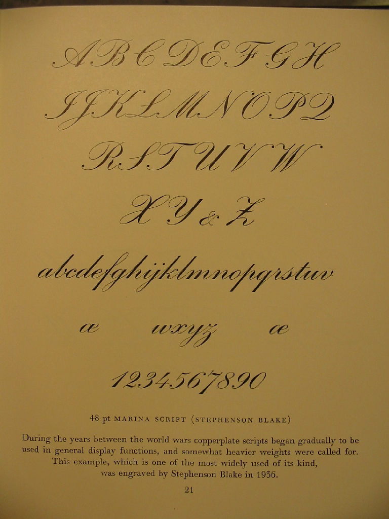 Copperplate font imgkid the image kid has it